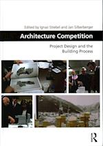 Architecture Competition (Design and the Built Environment)
