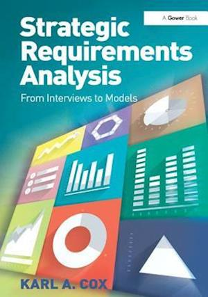Strategic Requirements Analysis