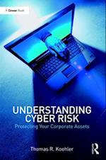 Understanding Cyber Risk