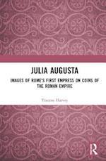 Julia Augusta
