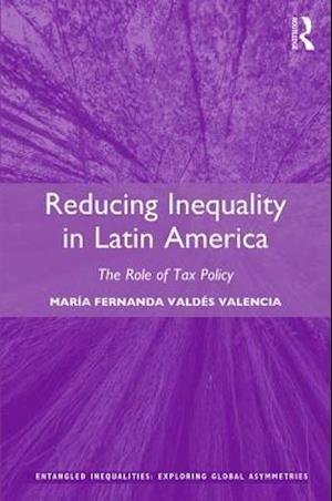 Reducing Inequality in Latin America