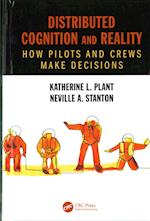 Distributed Cognition and Reality af Professor Neville A. Stanton