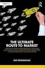 The Ultimate Route to Market