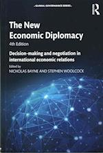 The New Economic Diplomacy (Global Finance)
