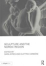 Sculpture and the Nordic Region