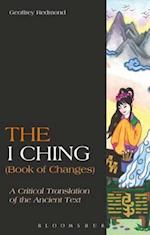 I Ching (Book of Changes)