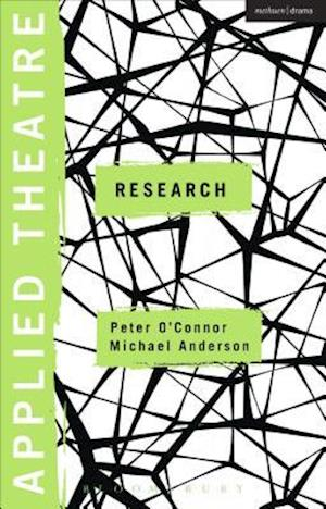 Applied Theatre: Research