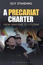 A Precariat Charter