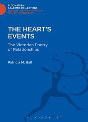 The Heart's Events