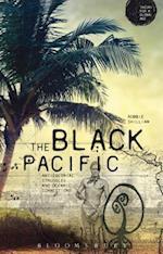 The Black Pacific