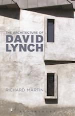 Architecture of David Lynch