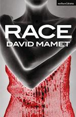 Race (Modern Plays)