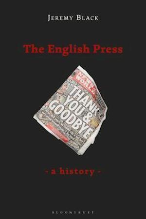 The English Press
