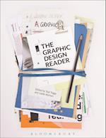 The Graphic Design Reader af Teal Triggs