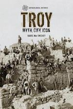 Troy (Archaeological Histories)
