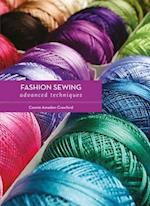 Fashion Sewing: Advanced Techniques (Required Reading Range)
