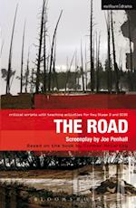 Road (Critical Scripts)