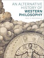 An Alternative History of Western Philosophy