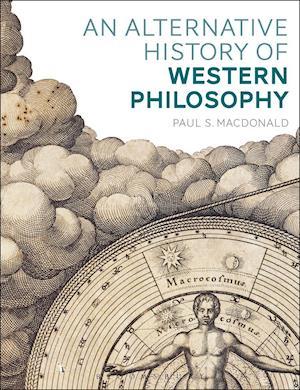 An Alternative History of Western Philosophy