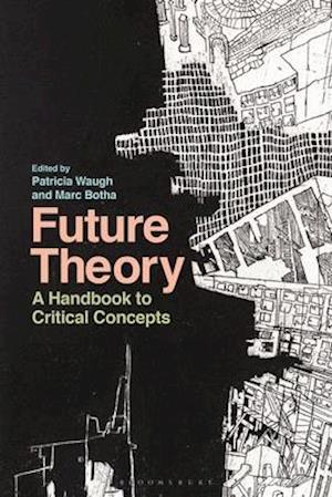 Future Theory