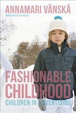 Fashionable Childhood