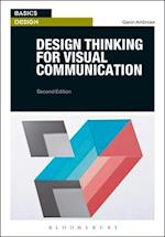Design Thinking for Visual Communication (Basics Design)