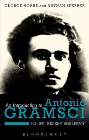 An Introduction to Antonio Gramsci