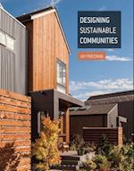 Designing Sustainable Communities (Required Reading Range)