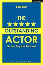 The Outstanding Actor (Performance Books)