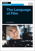 Language of Film