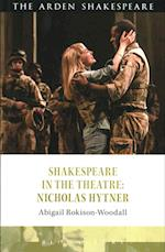 Shakespeare in the Theatre: Nicholas Hytner af Dr. Abigail Rokison-Woodall