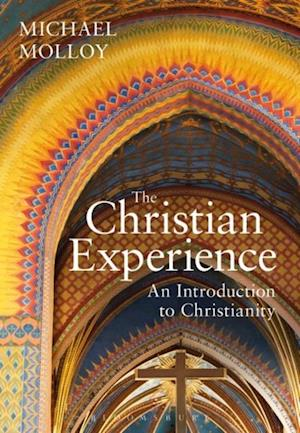 Christian Experience af Michael Molloy