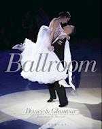 Ballroom Dance and Glamour