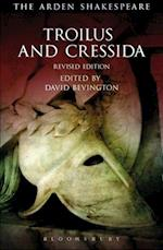 Troilus and Cressida (Arden Shakespeare, nr. 3)