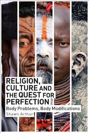 Religion, Culture and the Quest for Perfection