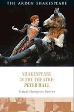 Shakespeare in the Theatre (Shakespeare in the Theatre)