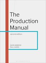 The Production Manual (Required Reading Range)