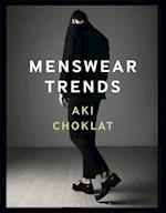 Menswear Trends (Required Reading Range)