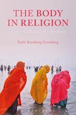Body in Religion