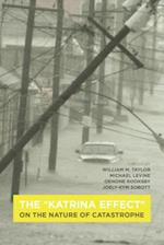 The 'Katrina Effect' af William M. Taylor