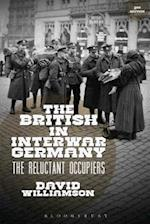 The British in Interwar Germany