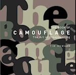 Book of Camouflage (General Military)