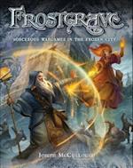 Frostgrave (Frostgrave)