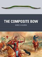 The Composite Bow (Weapon, nr. 43)