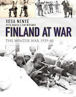 Finland at War (General Military)