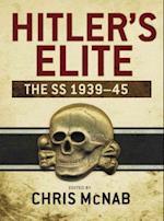 Hitler s Elite (General Military)