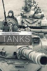 Tanks (General Military)