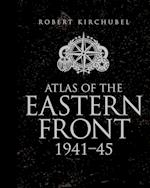 Atlas of the Eastern Front (General Military)