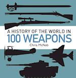 History of the World in 100 Weapons (General Military)