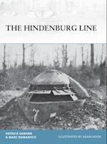 Hindenburg Line (Fortress)
